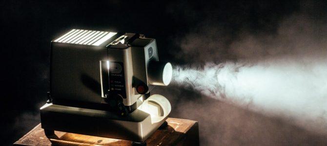 5 Klassiekers die geen enkele filmfanaat gemist mag hebben